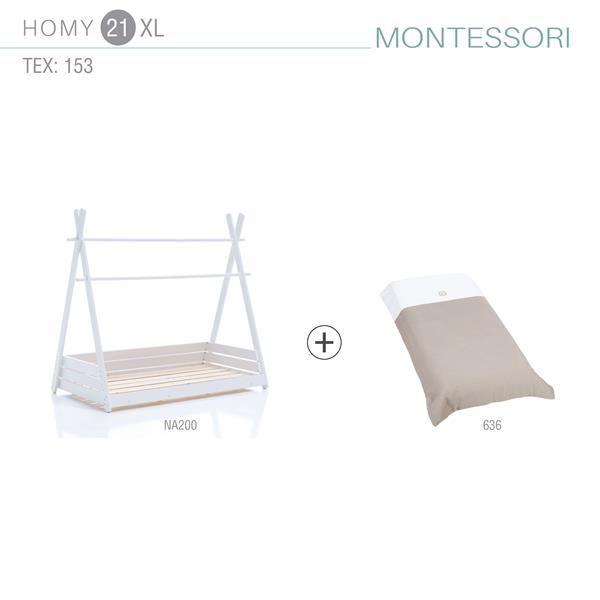 HOMY-21-TEX153