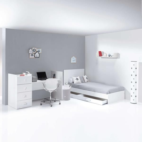 K374-M7700-DISM-DRAWERS-OPEN