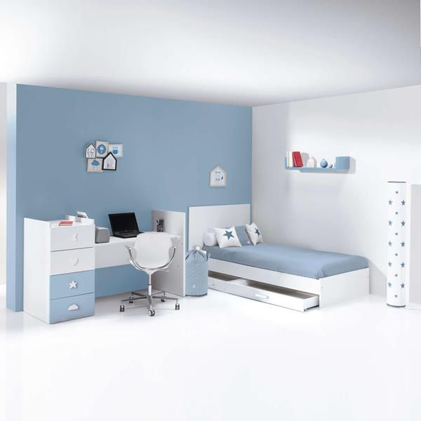 K374-M7751-DISM-DRAWERS-OPEN