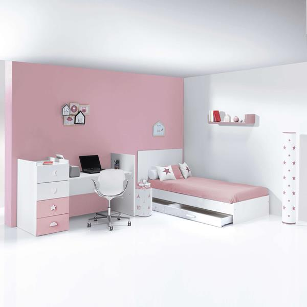 K374-M7752-DISM-DRAWERS-OPEN