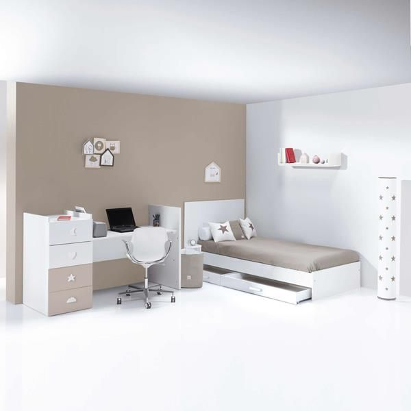 K374-M7753-DISM-DRAWERS-OPEN
