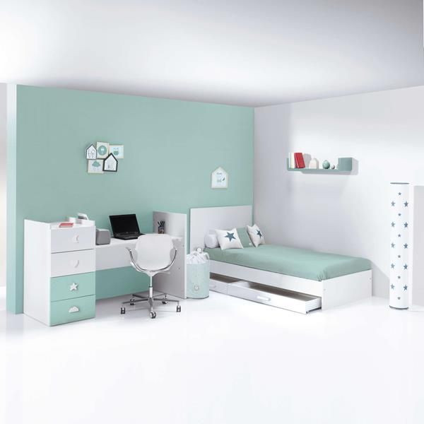 K374-M7755-DISM-DRAWERS-OPEN