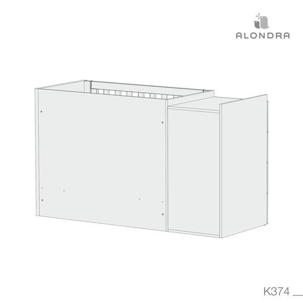 K374-TECH-BACKVIEW
