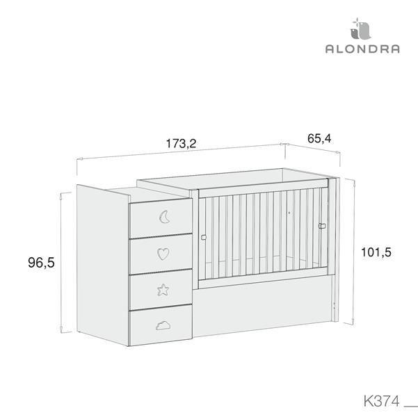 K374-TECH