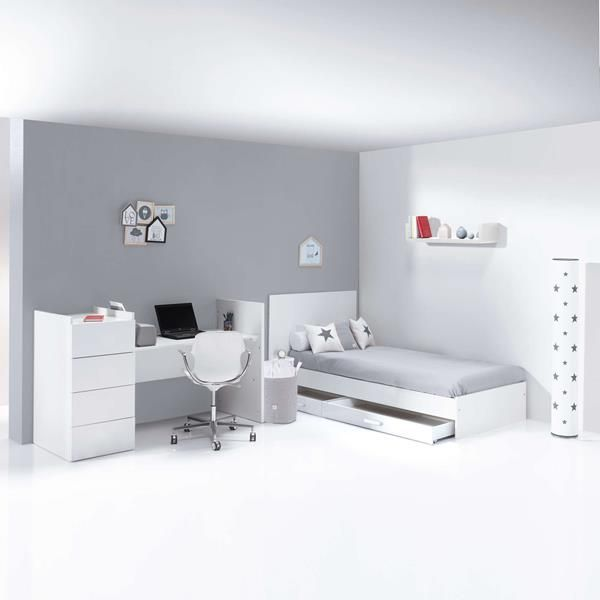 K376-M7700-DISM-DRAWERS-OPEN