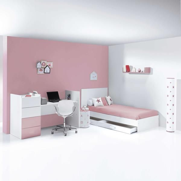 K376-M7752-DISM-DRAWERS-OPEN