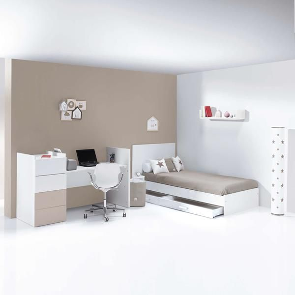 K376-M7753-DISM-DRAWERS-OPEN