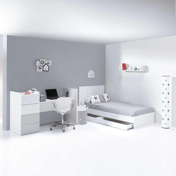 K376-M7778-DISM-DRAWERS-OPEN