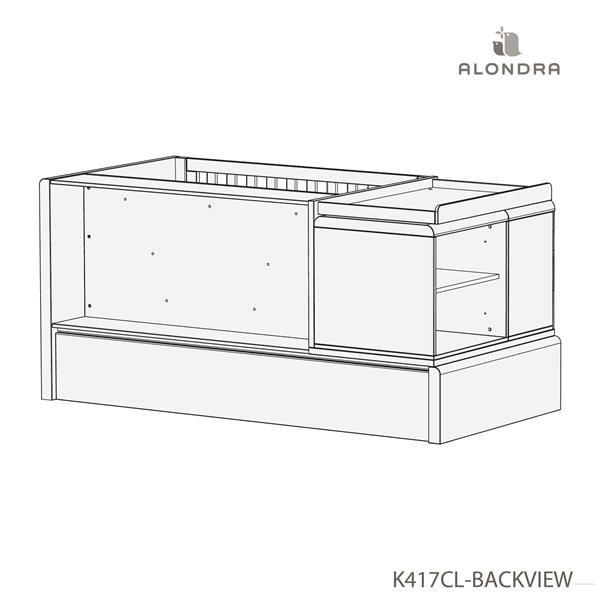 K417CL-TECH-BACKVIEW