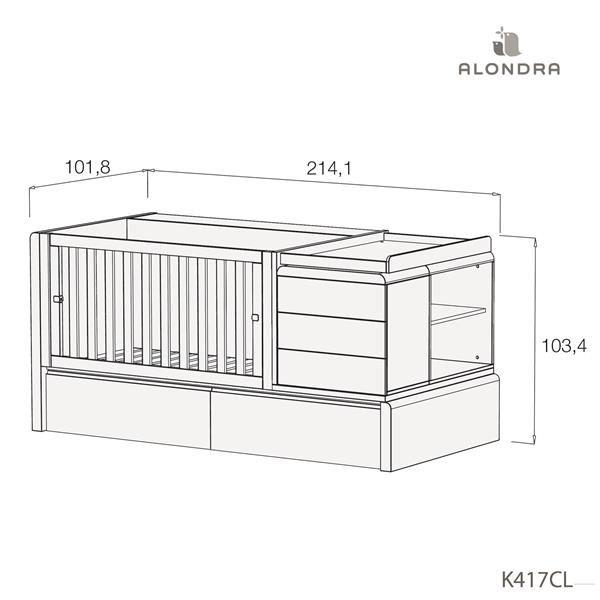 K417CL-TECH
