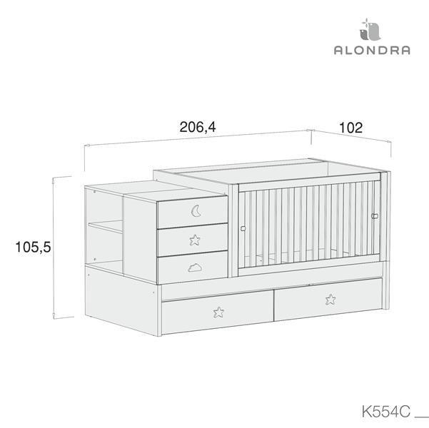 K554C-TECH