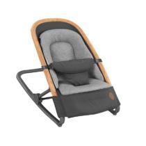 hamaca diseño bebes maxicosi