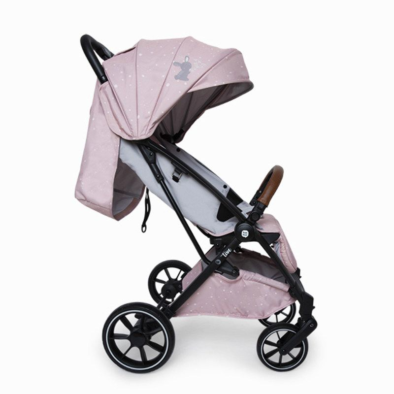 a-a-silla-tive-2-0-little-forest-rosa