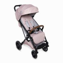 a-silla-tive-2-0-little-forest-rosa
