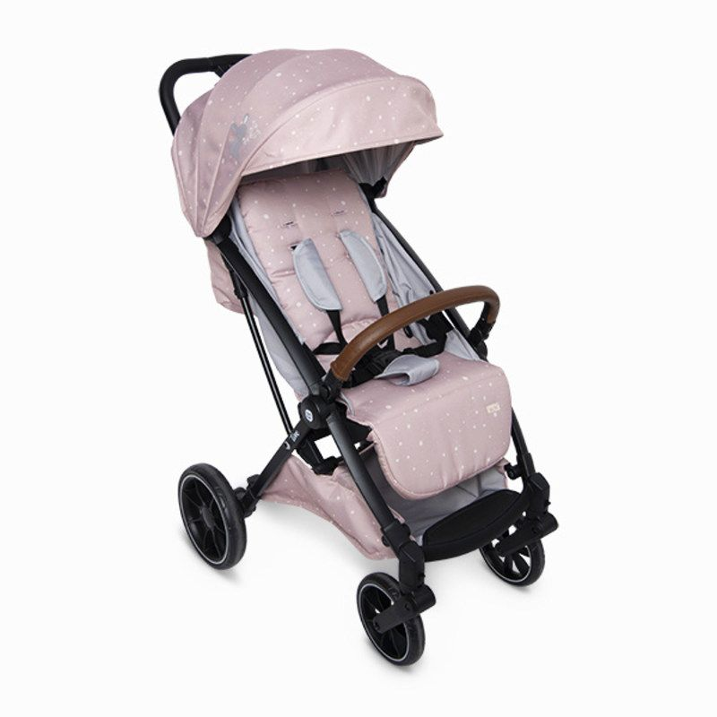 Silla paseo tive 2.0  little forest tuc tuc