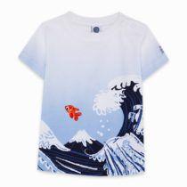 camiseta-punto-olas-nio-blanca-kamogawa