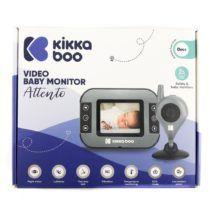monitor-de-video-para-beb-s-attento