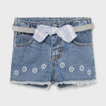 pantalon-corto-tejano-bebe-nina
