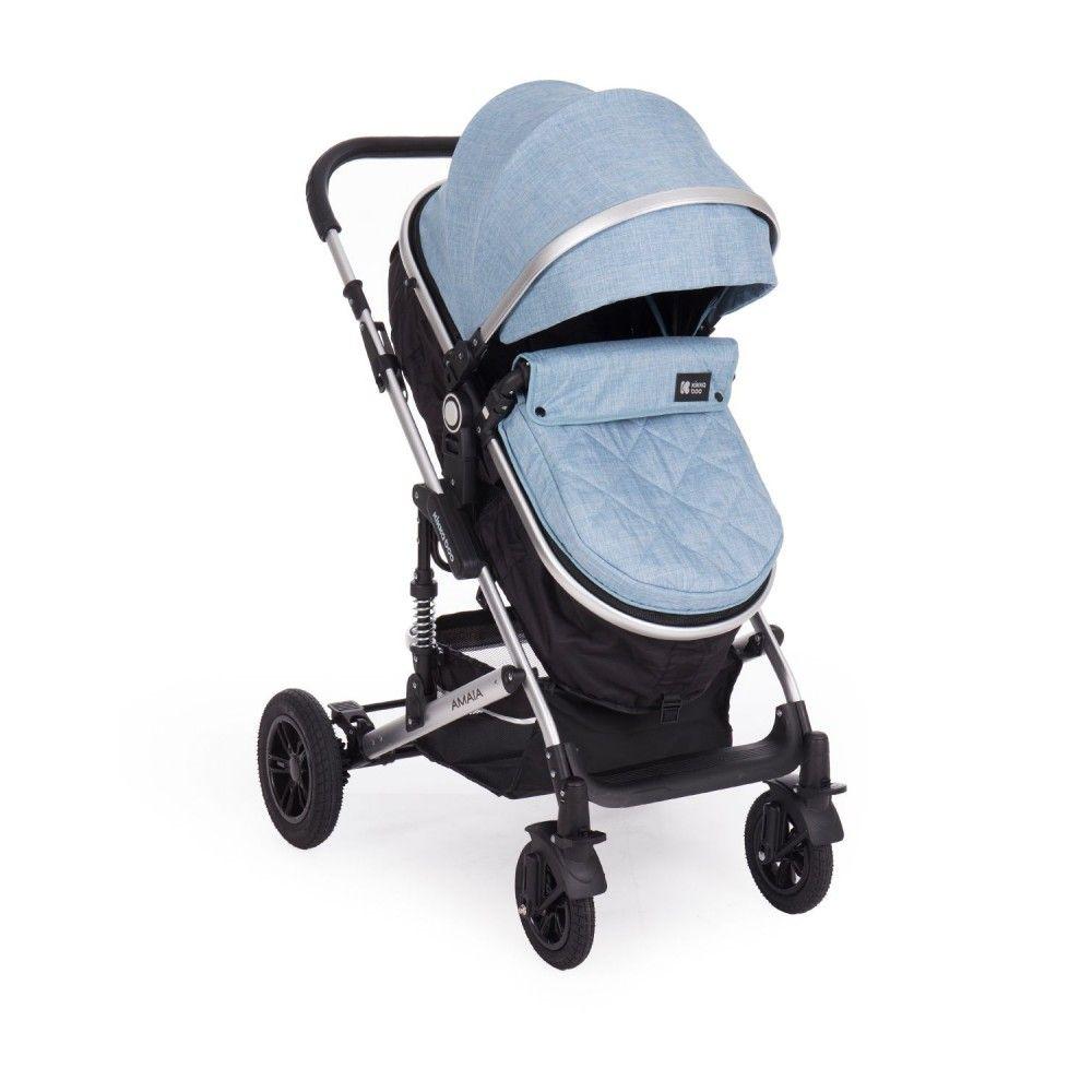 silla-de-paseo-3-en-1-amaia-azul (1)