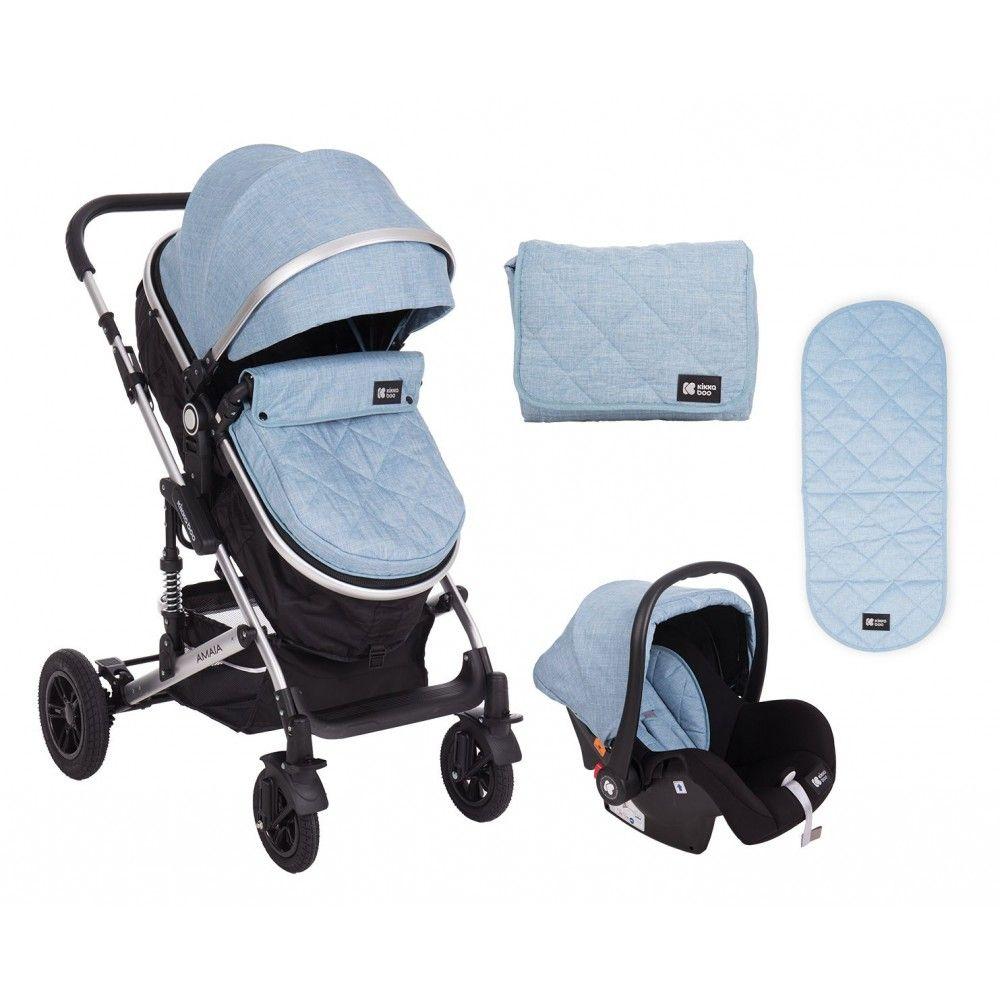 silla-de-paseo-3-en-1-amaia-azul