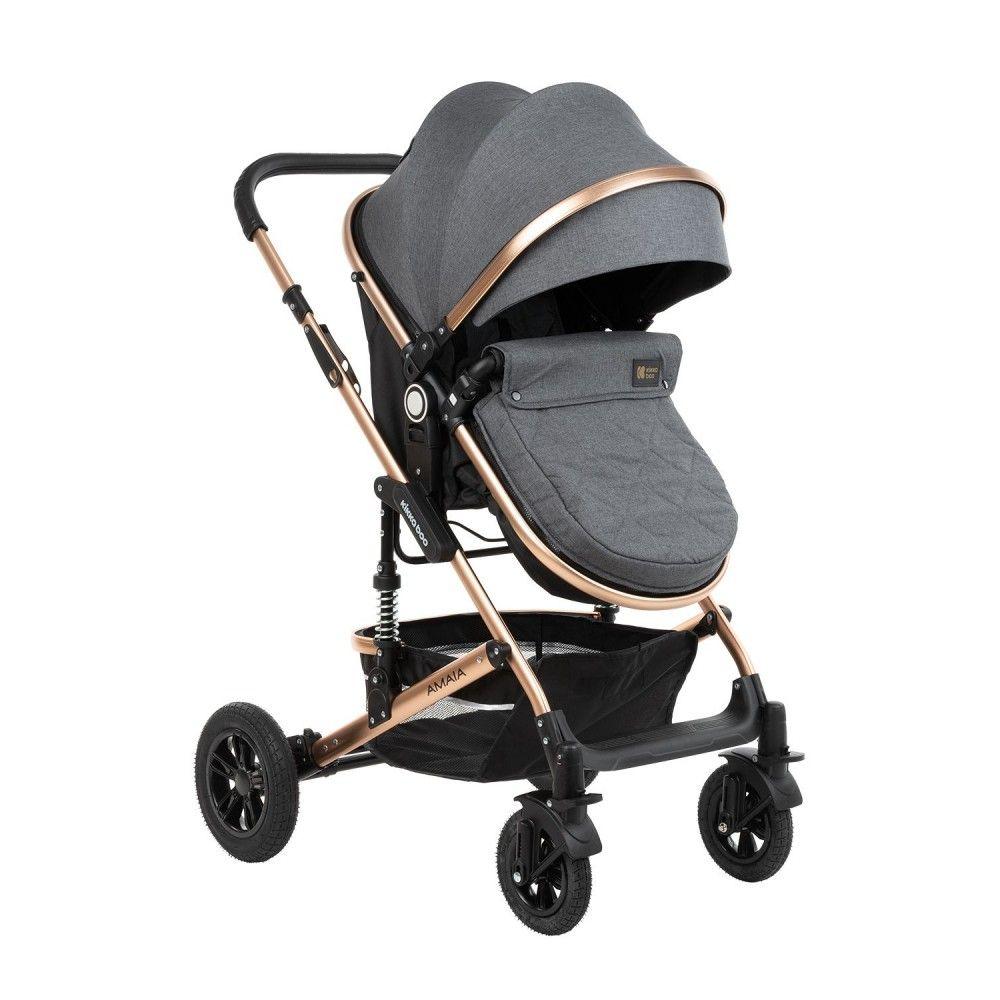 silla-de-paseo-3-en-1-amaia-gris-oscuro (1)