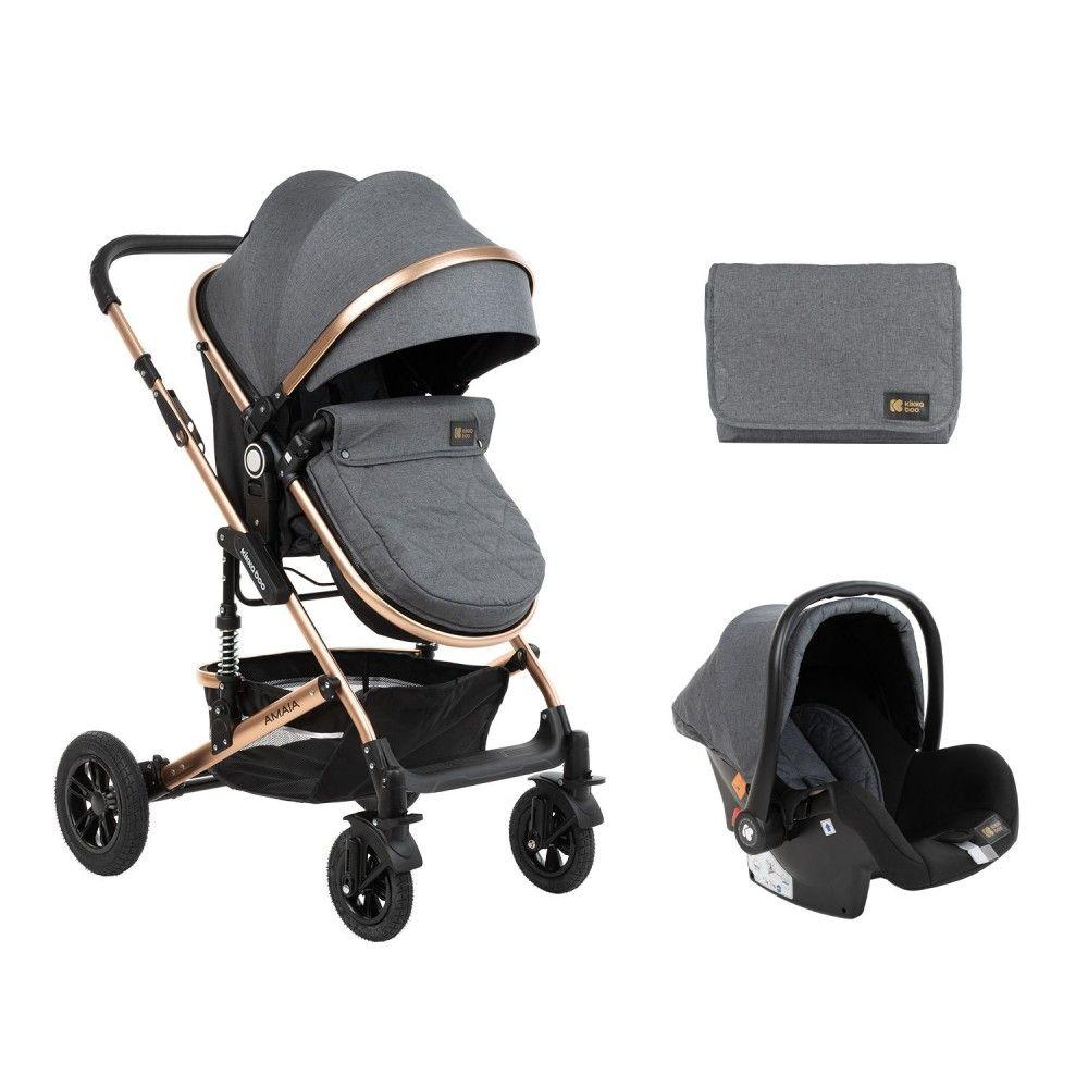 silla-de-paseo-3-en-1-amaia-gris-oscuro