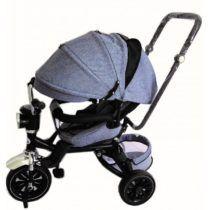 sillita-triciclo-con-faro-bebes