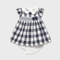 vestido-cuadros-ecofriends-recien-nacida-nina