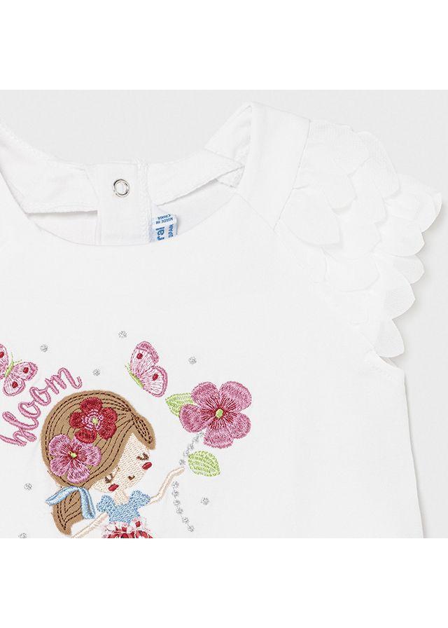 vestido-punto-volantes-bebe-nina_