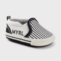 zapatillas-rayas-recien-nacido-nino_