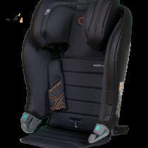 backfix-i-size-MERIDA