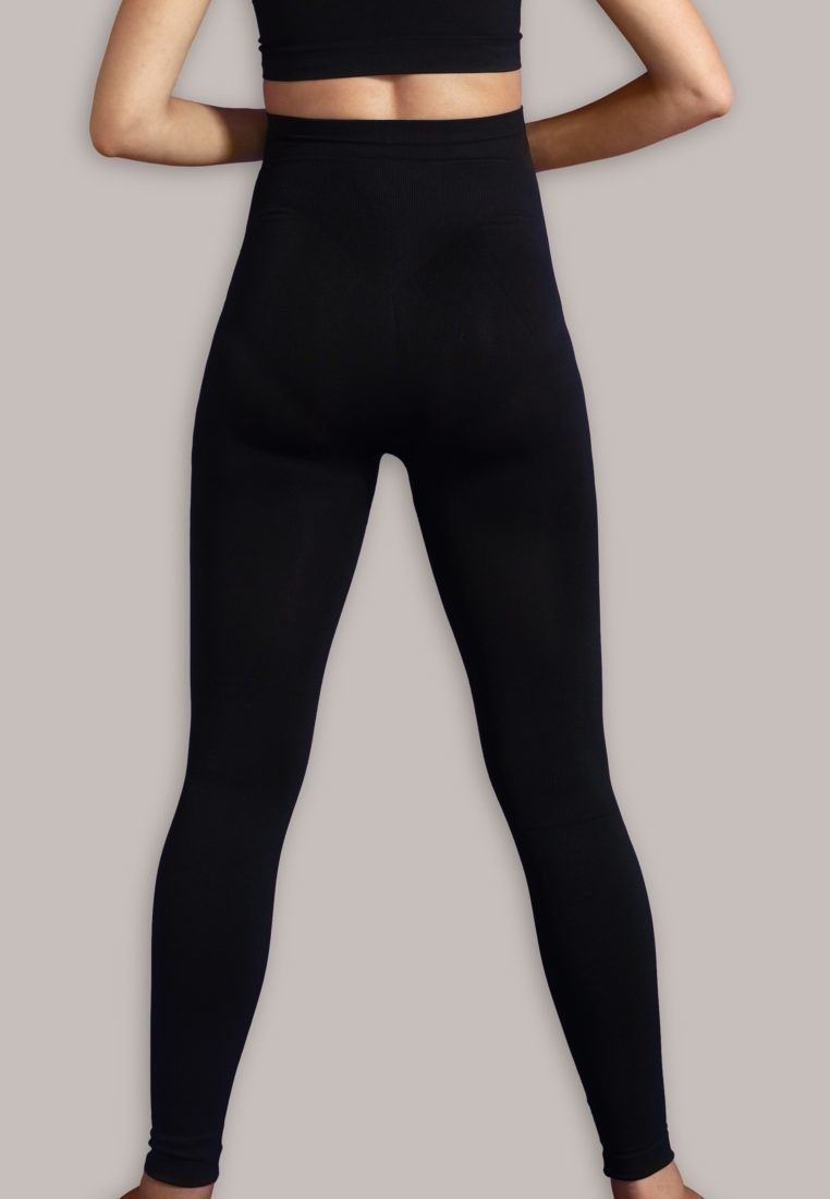 maternity-leggings-blk-mtb-z2