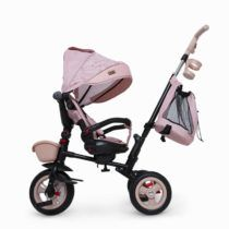triciclo-little-forest-rosa-tuc-tuc1