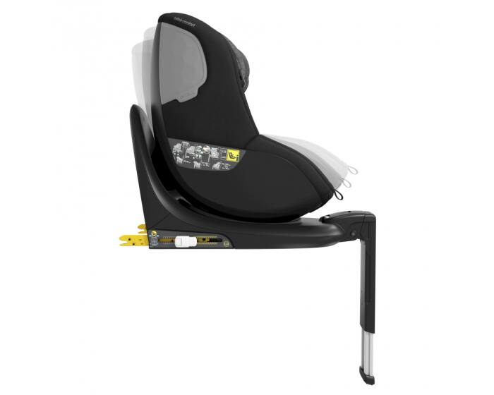 8511671210_2020_bebeconfort_carseat___lack_authenticblack_reclinepositions_side