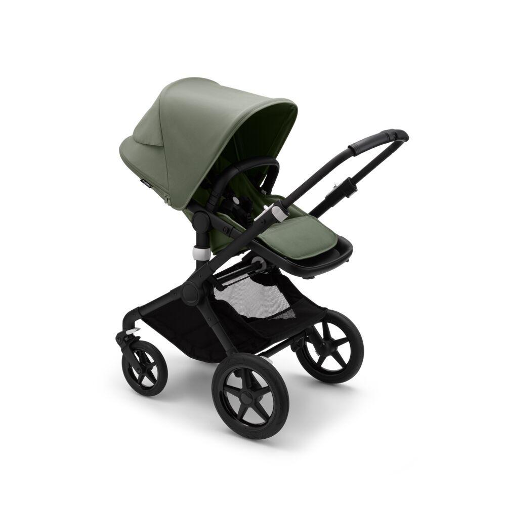 Medium JPG-2306010005-fox3-complete-seat-forest-green-sideshot_a