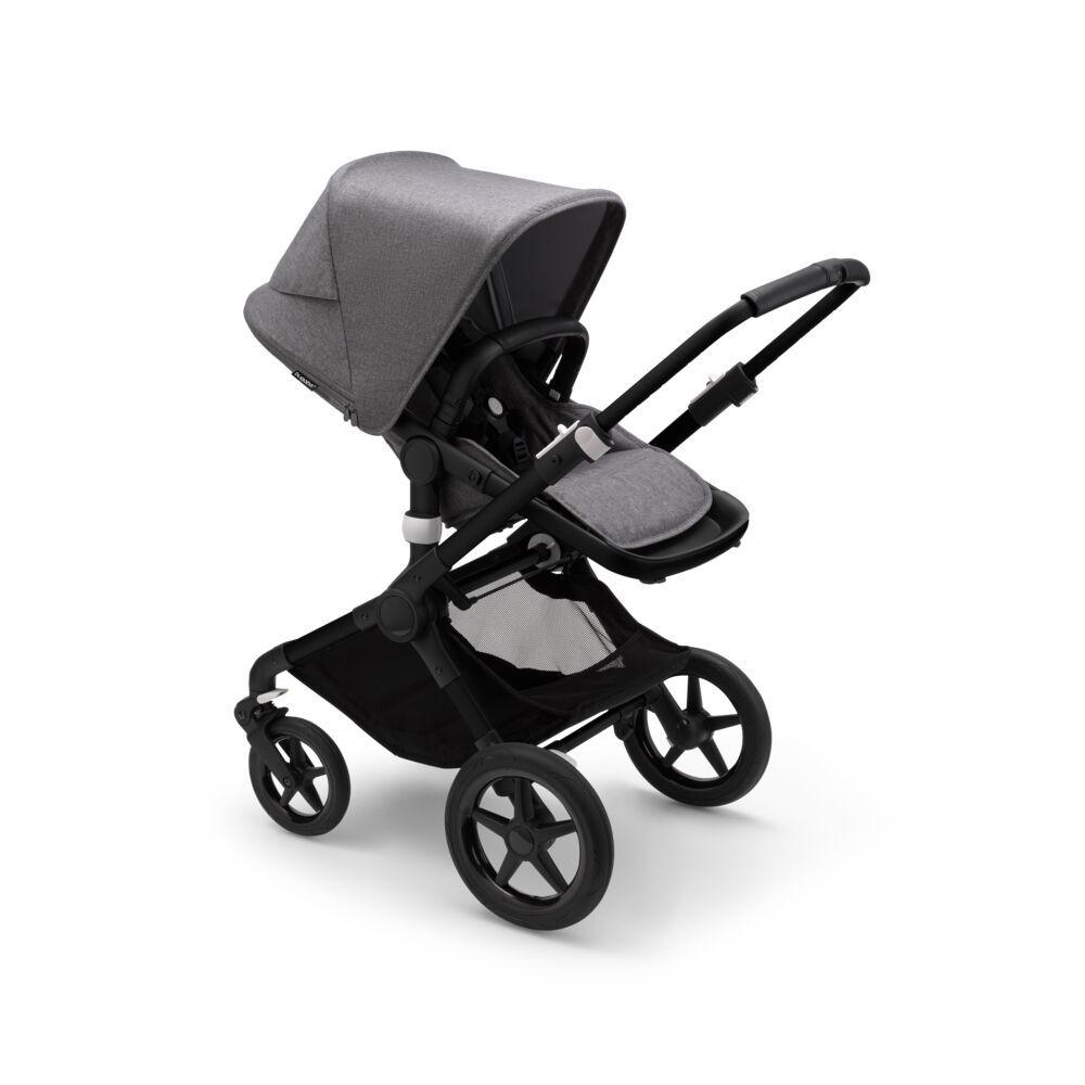 Medium JPG-2306010061-fox3-black-seat-gm-grey-melange-sideshot_a
