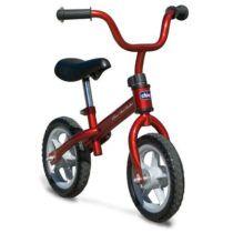 bicicleta-roja-chicco