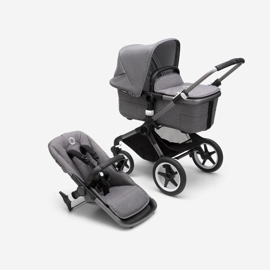 bugaboo_fox3-graphite-greymelange-greymelange-bassinet-and-seat-1