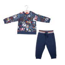 conjunto-pantalon-sudadera-21218-babybol