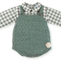 peto-camisa-pompom-squares-8249-mac-ilusion2