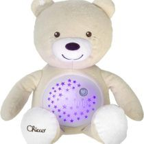 proyector-baby-bear-natural-chicco
