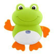 rana-nadadora-chicco
