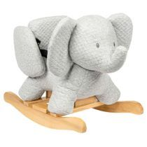 balancin-elefante-gris-nattou