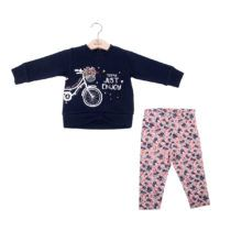 conjunto-bicicleta-21101-babybol