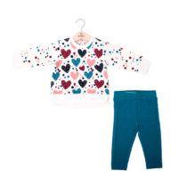 conjunto-corazones-21110-babybol