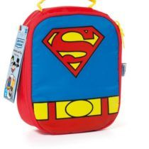 mochila-termica-superman