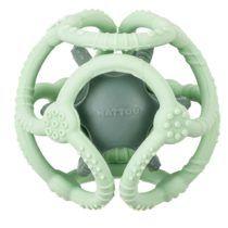 set-pelotas-silicona-mint-nattou